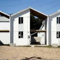 Villa Verde Housing / ELEMENTAL © Suyin Chia
