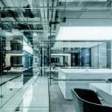 طراحی دفتر کار،طراحی داخلی دفتر کار