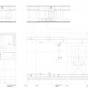 طراحی دفتر کار،پلان دفتر کار