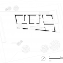 Muk / Ma hoRe Floor Plan
