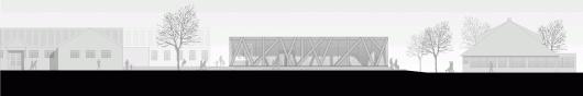 http://ad009cdnb.archdaily.net/wp-content/uploads/2013/11/528da13ce8e44efc1f00018d_rebildporten-cebra_drawing_facade_west-530x88.png