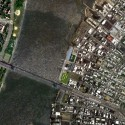 HAO Makes Counter-Proposal To Save Sugar Factory from Development in Brooklyn Courtesy of HAO