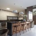 Casa Hoff / Ramella Arquitetura © Marcelo Donadussi