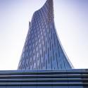 هتل رز بنفش ابوظبی