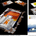 Colegio en Alcalá de Guadaíra / Gabriel Verd Arquitectos Schemes