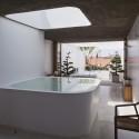 Anh House / S+Na. – Sanuki + Nishizawa architects © Hiroyuki Oki