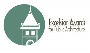 AIANYS announces The Excelsior Awards