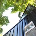 Glebe Residence / Batay-Csorba Architects © Batay-Csorba Architect