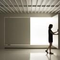 طراحی داخلی گالری هنری،معماری گالری هنری