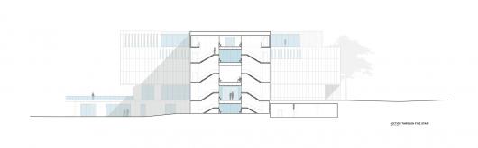 vol walker hall the steven l anderson design center. Black Bedroom Furniture Sets. Home Design Ideas
