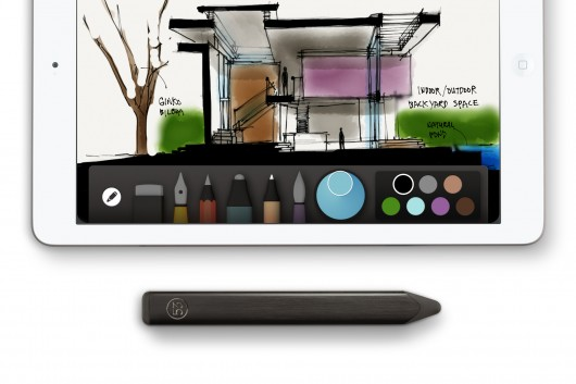 ArchDaily Architect S Holiday Gift Guide 2013 HuffPost