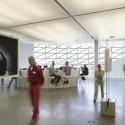 معماری موزه ، مفاهیم طراحی موزه