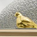 مفاهیم طراحی موزه ، موزه کبوتر
