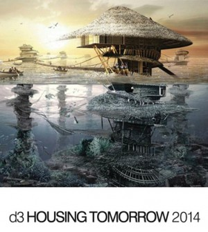 d3 Housing Tomorrow Competition 2014
