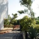 MIRA / Dionne Arquitectos + Metarquitectura + JAR  Jaspeado Arquitectos + Adaptable Courtesy of Dionne Arquitectos