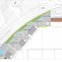 MIRA / Dionne Arquitectos + Metarquitectura + JAR  Jaspeado Arquitectos + Adaptable Ground Floor Plan