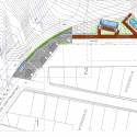 MIRA / Dionne Arquitectos + Metarquitectura + JAR  Jaspeado Arquitectos + Adaptable Masterplan