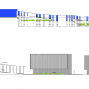 MIRA / Dionne Arquitectos + Metarquitectura + JAR  Jaspeado Arquitectos + Adaptable Elevation