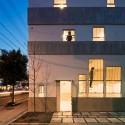 K House / Kimura Matsumoto © Yuko Tada