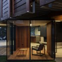 Takapuna House / Athfield Architects © Simon Devitt