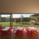 Fantails Childcare / Collingridge And Smith Architects (CASA) © Simon Devitt
