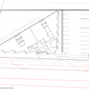 Fantails Childcare / Collingridge And Smith Architects (CASA) Site Plan