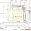Knorr-Bremse / LoebCapote Arquitetura e Urbanismo Plan level 0.00
