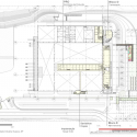 Knorr-Bremse / LoebCapote Arquitetura e Urbanismo Plan level 5.00