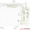 Knorr-Bremse / LoebCapote Arquitetura e Urbanismo Plan level -6.55