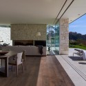 Point King Residence  / HASSELL © Earl Carter