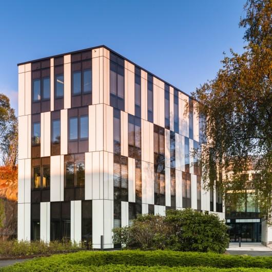 Arkitektur arkitektur school : Sigalon's Environment/Energy Soup