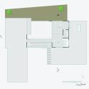 Olaya House / David Ramirez Floor Plan 2