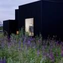 House O / Jun Igarashi Architects © Iwan Baan