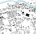 House O / Jun Igarashi Architects Site Plan