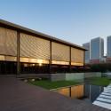 Jinan Vanke Marketing Center / Tsushima Design Studio © Masao Nishikawa