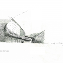 Bundang Seoul National University Hospital / JUNGLIM Architecture Drawing 11