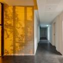 La Fresque / Ithaques + Atelier WRA © Sergio Grazia