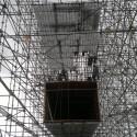 Pavilhão Humanidade2012 / Carla Juaçaba + Bia Lessa Construction