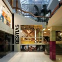 طراحی فروشگاه کفش در 12 متر مربع