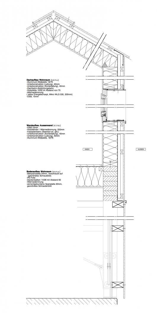 asa swimming lesson plan template - house unimog fabian evers architecture wezel