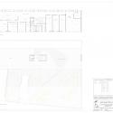 CETICOM Jaén / ER Arquitectos   + non Arquitectura Architecture Plans