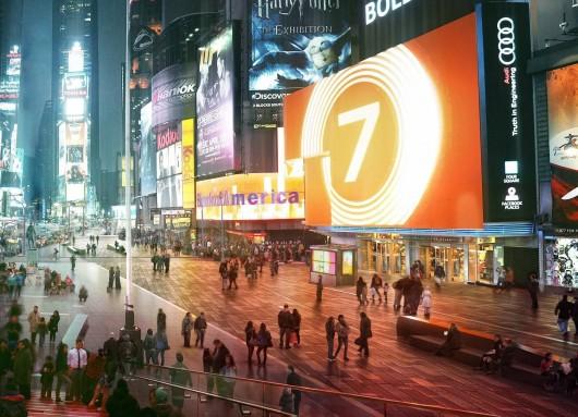 http://ad009cdnb.archdaily.net/wp-content/uploads/2014/01/52ce4e42e8e44e30c800008b_snohetta-makes-times-square-permanently-pedestrian_archdaily_times-square_aerial_2-530x383.jpg