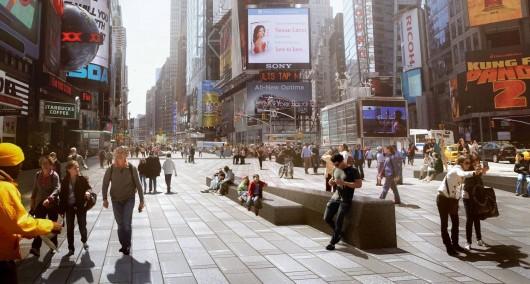 http://ad009cdnb.archdaily.net/wp-content/uploads/2014/01/52ce4e42e8e44e849600007d_snohetta-makes-times-square-permanently-pedestrian_archdaily_times-square_aerial_3-530x284.jpg