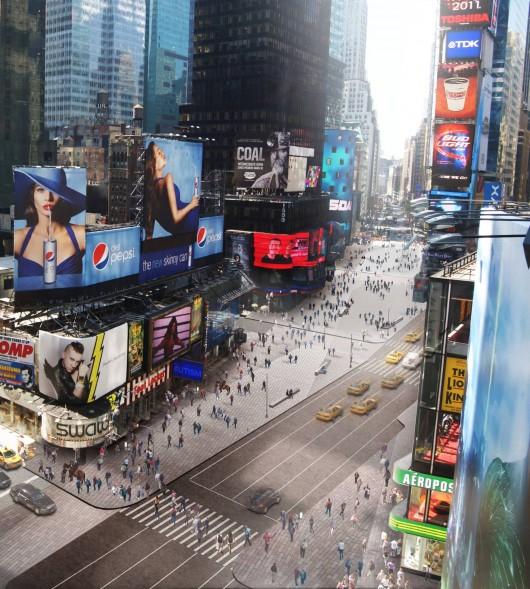 http://ad009cdnb.archdaily.net/wp-content/uploads/2014/01/52ce4e57e8e44e849600007e_snohetta-makes-times-square-permanently-pedestrian_archdaily_times-square_aerial-530x589.jpg