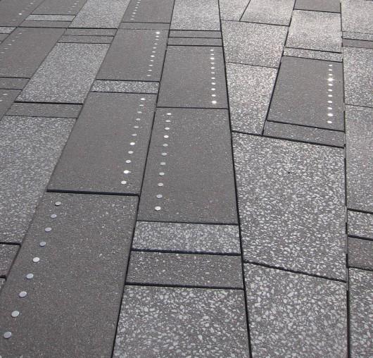 http://ad009cdnb.archdaily.net/wp-content/uploads/2014/01/52ce4e5fe8e44e849600007f_snohetta-makes-times-square-permanently-pedestrian_archdaily_times-square_pavers-530x508.jpg