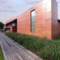 ip company  / cp architektur © Christian Prasser