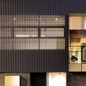 355 11th Street / Aidlin Darling Design © Matthew Millman