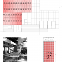 355 11th Street / Aidlin Darling Design Steel Sheet