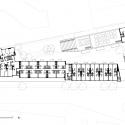Via Verde / Dattner Architects + Grimshaw Architects Floor Plan