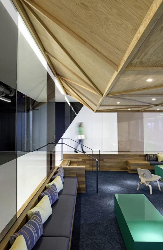 evernote office studio oa 05 despite cisco offices studio oa sigalons environmentenergy soup